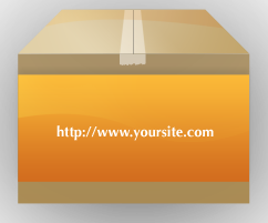 Web Services Assessment