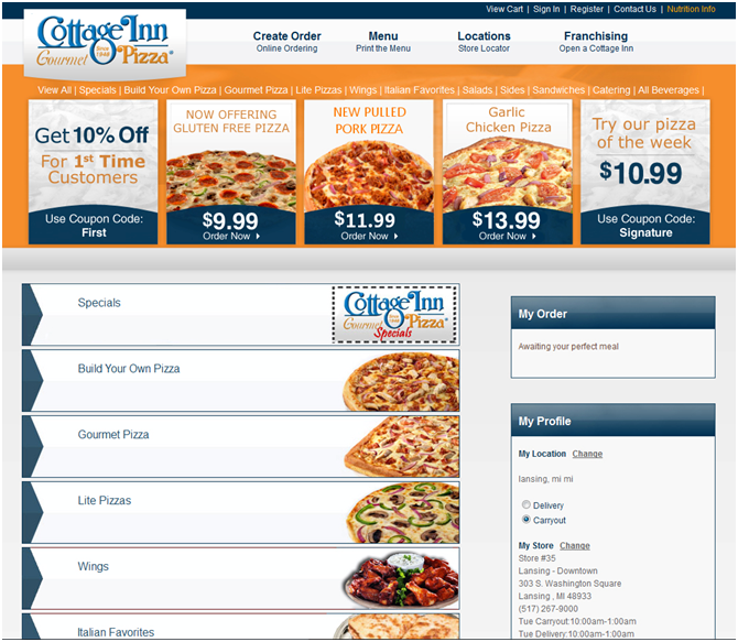 Compel pos ecommerce sunfire systems compel cinn forumfinder Image collections